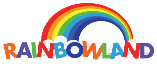 Rainbowland - летний городской английский лагерь в Йошкар-Оле